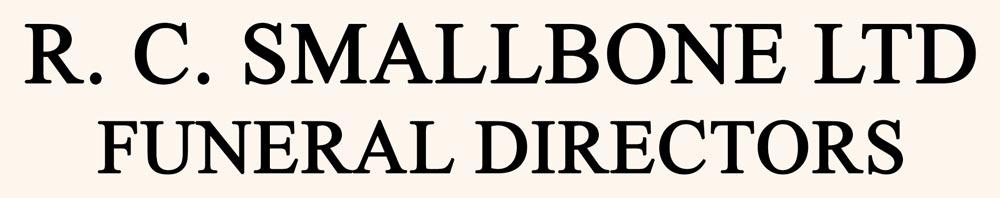 R.C. Smallbone Funeral Directors in Berkshire