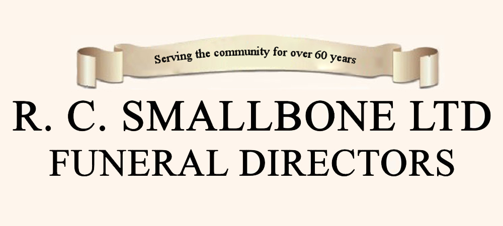 R.C. Smallbone Funeral Directors in Berkshire